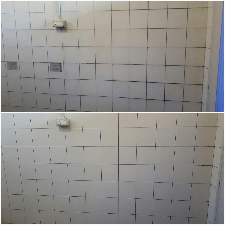 sanificazione-bagni